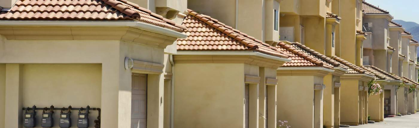 Phoenix Commercial Roofing Contractors