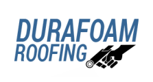 Roofing Blog by Durafoam Inc.