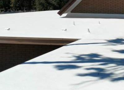 Difference Between Flat and Pitched Roof