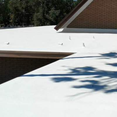 Difference Between Flat And Pitched Roof November 2020