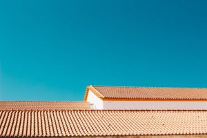 Shingle vs Tile Roof