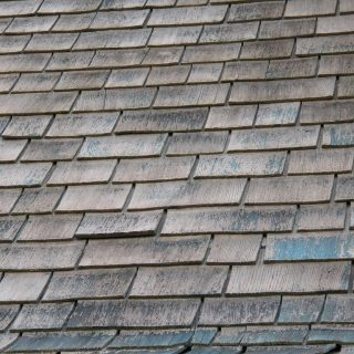 Signs of a Bad Roofing Job