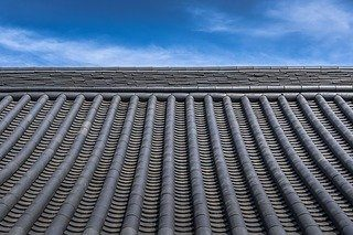 What Is the Most Fire Resistant Roofing Material