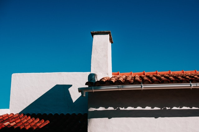 What Is the Most Fire Resistant Roofing Material?