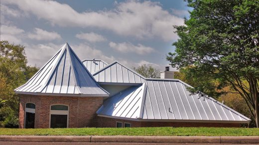 How Long Does Elastomeric Roof Coating Last