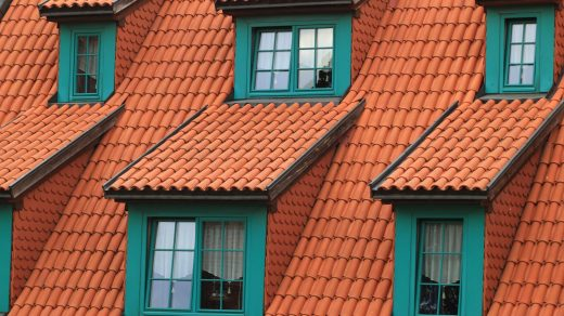 What Is the Best Roofing for Arizona Homes